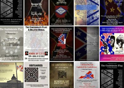 Posters4-2015